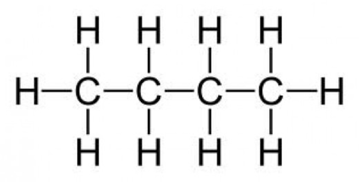 as-chemistry-things-you-need-to-know