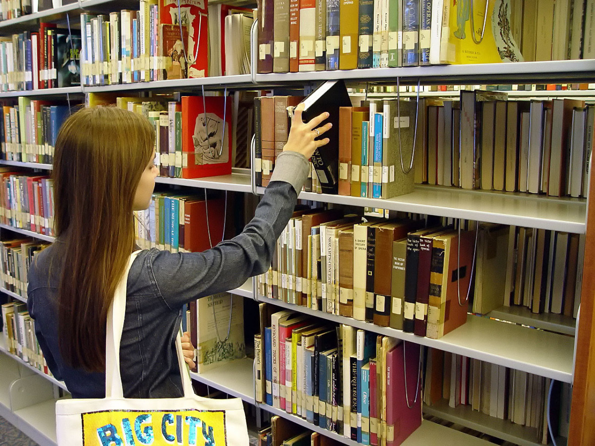 Want someone to reach for your diary on the library shelf? There are two paths to publication.
