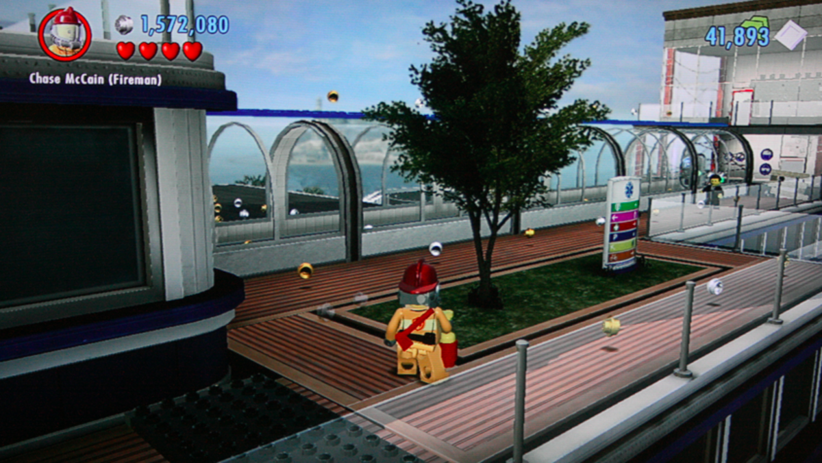 lego-city-undercover-walkthrough-part-twenty-one-mercy-hearts-hospital