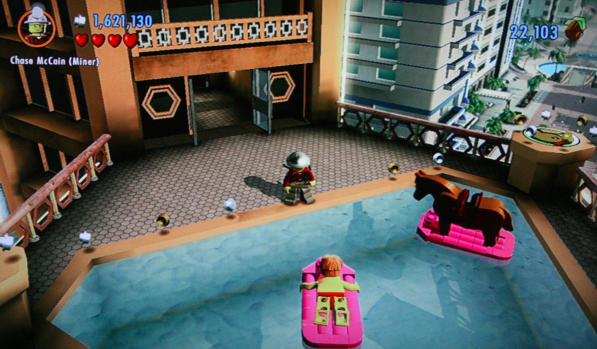 lego-city-undercover-walkthrough-part-twenty-two