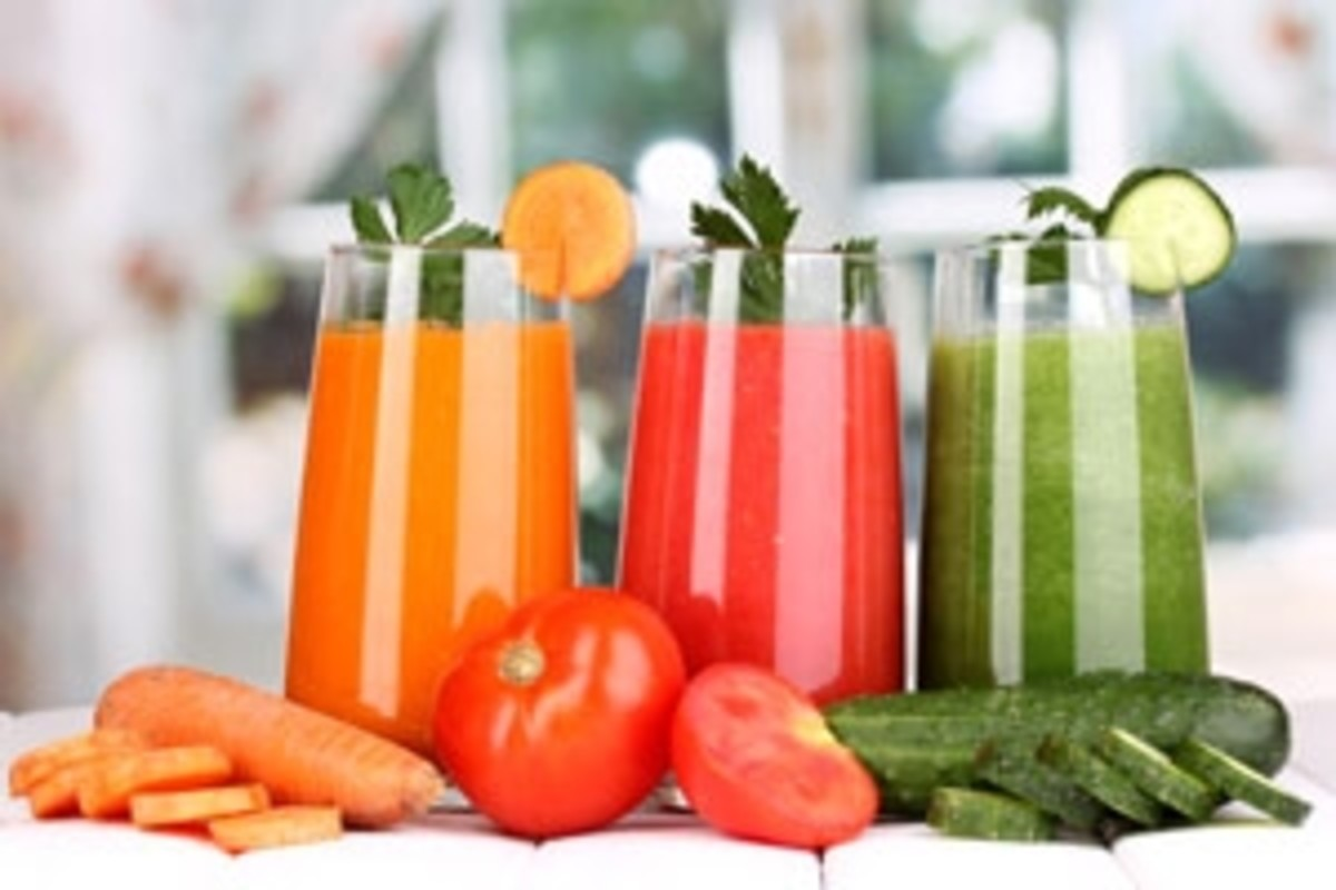 dr-oz-3-day-detox-cleanse-diet