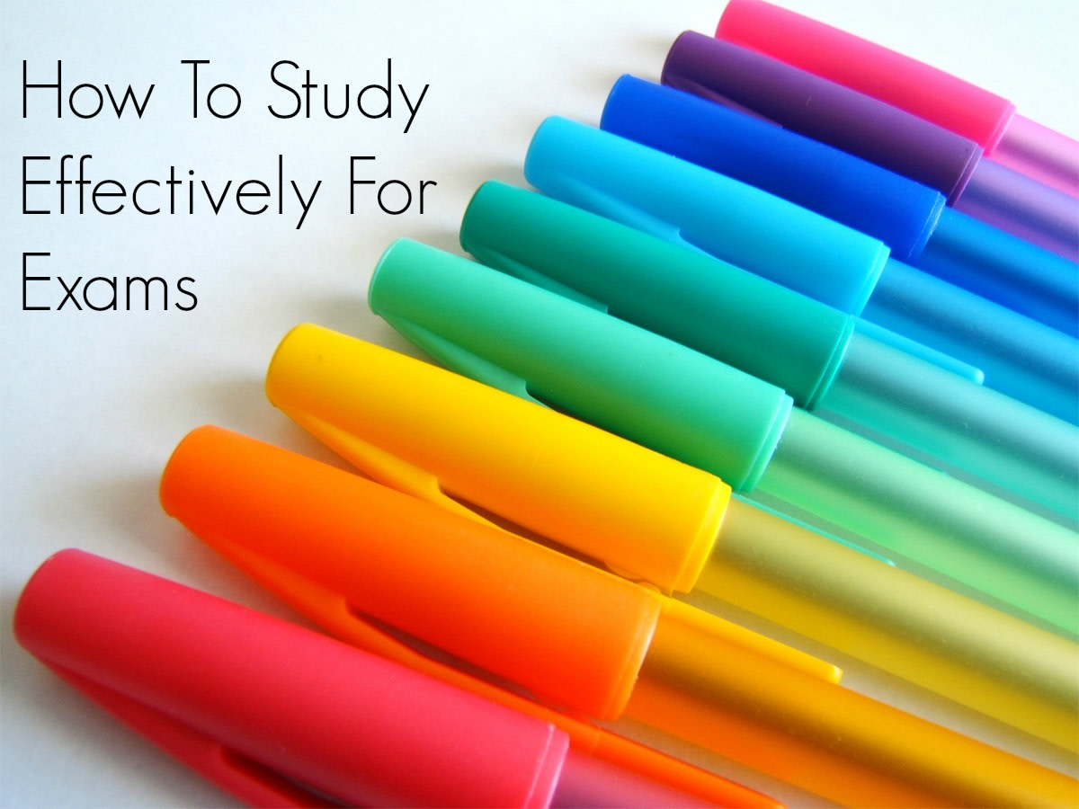 Study Guides, Tips and Tricks for College Students - Best ...