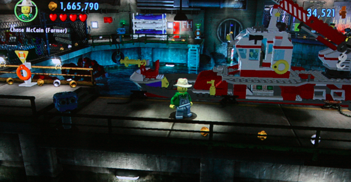 lego-city-undercover-walkthrough-part-twenty-three-smash-n-grab