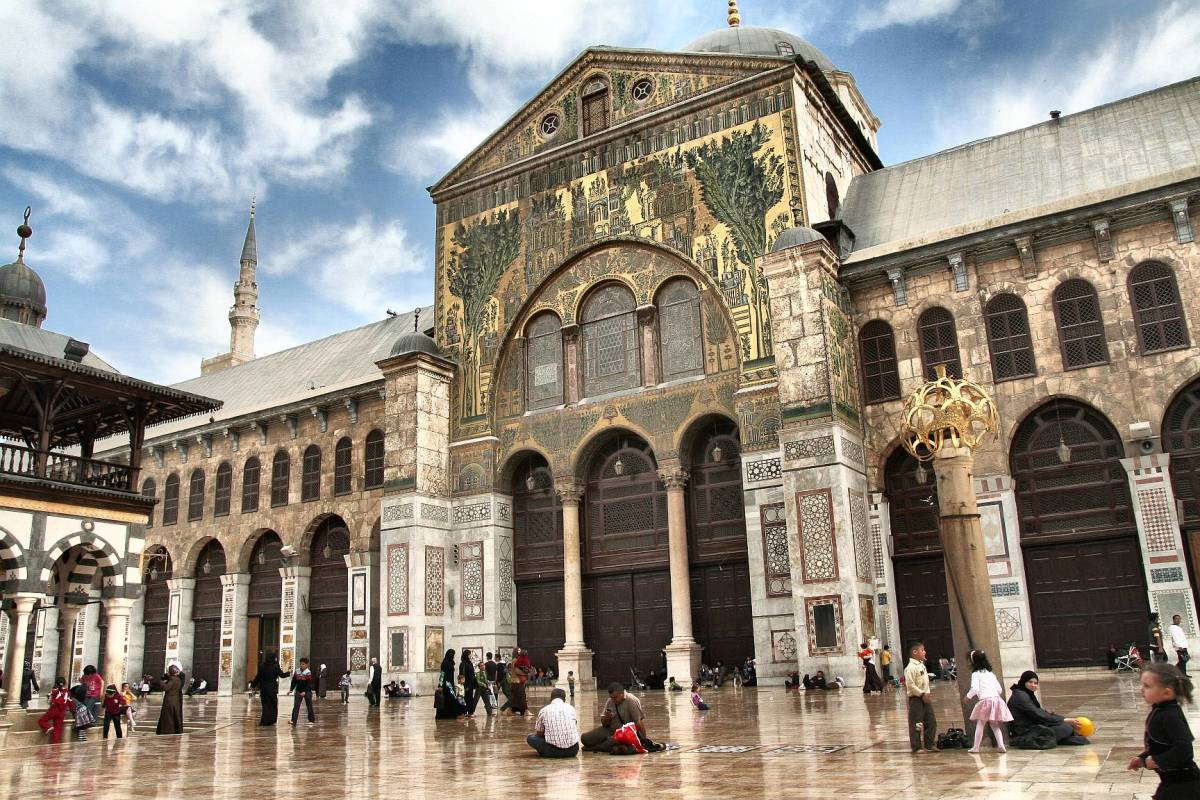 islam-most-beautiful-mosques-in-the-world-pictures