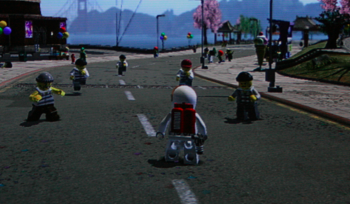 lego-city-undercover-walkthrough-gang-locations