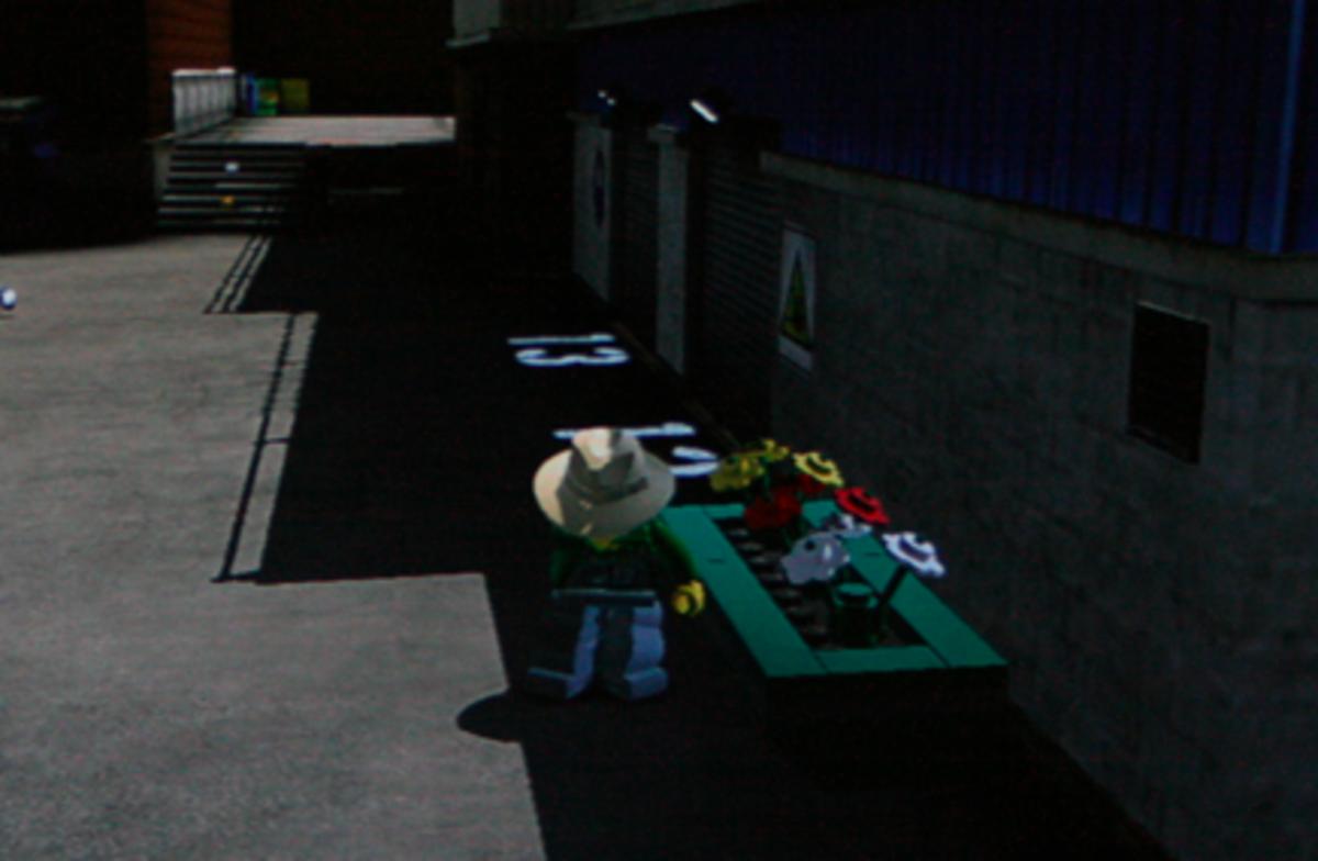 lego-city-undercover-walkthrough-flower-box-locations