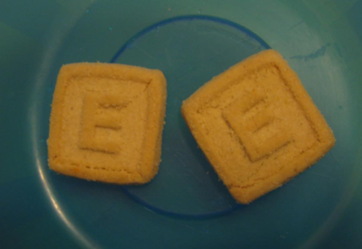 Cookie Es