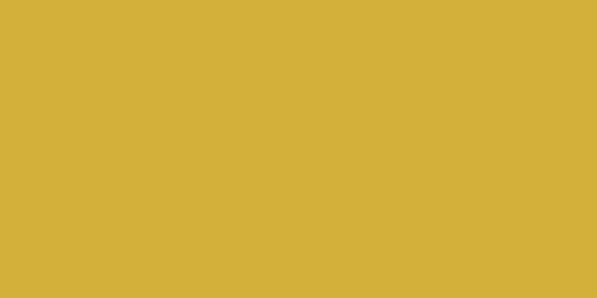 METALLIC GOLD 83% (R) :69% (G) :21% (B)