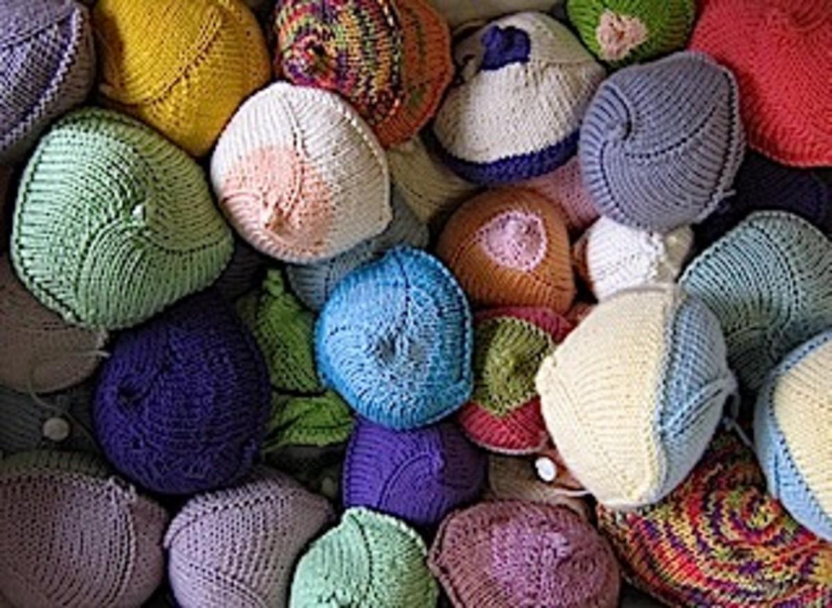 knitting-shawls-free-patterns