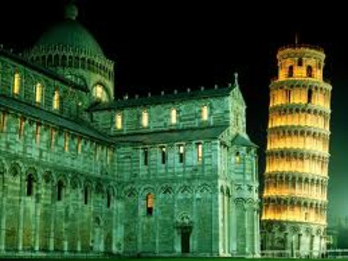 15-interesting-facts-about-the-leaning-tower-of-pisa