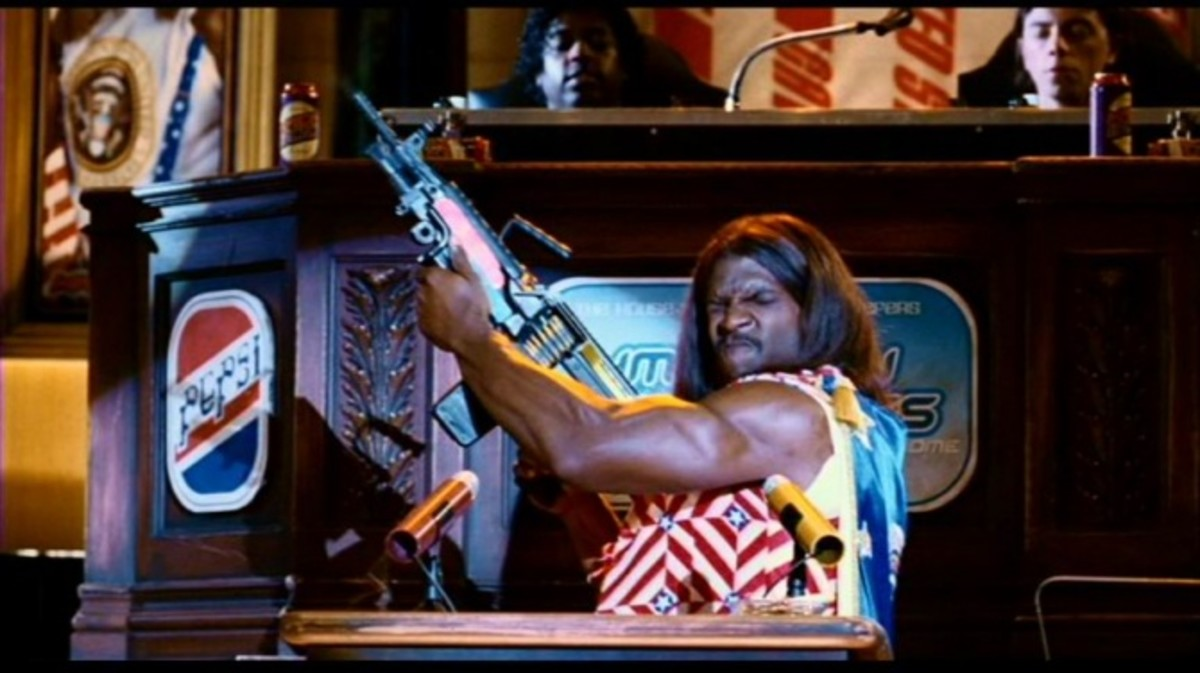 the-idiocracy-prophecy