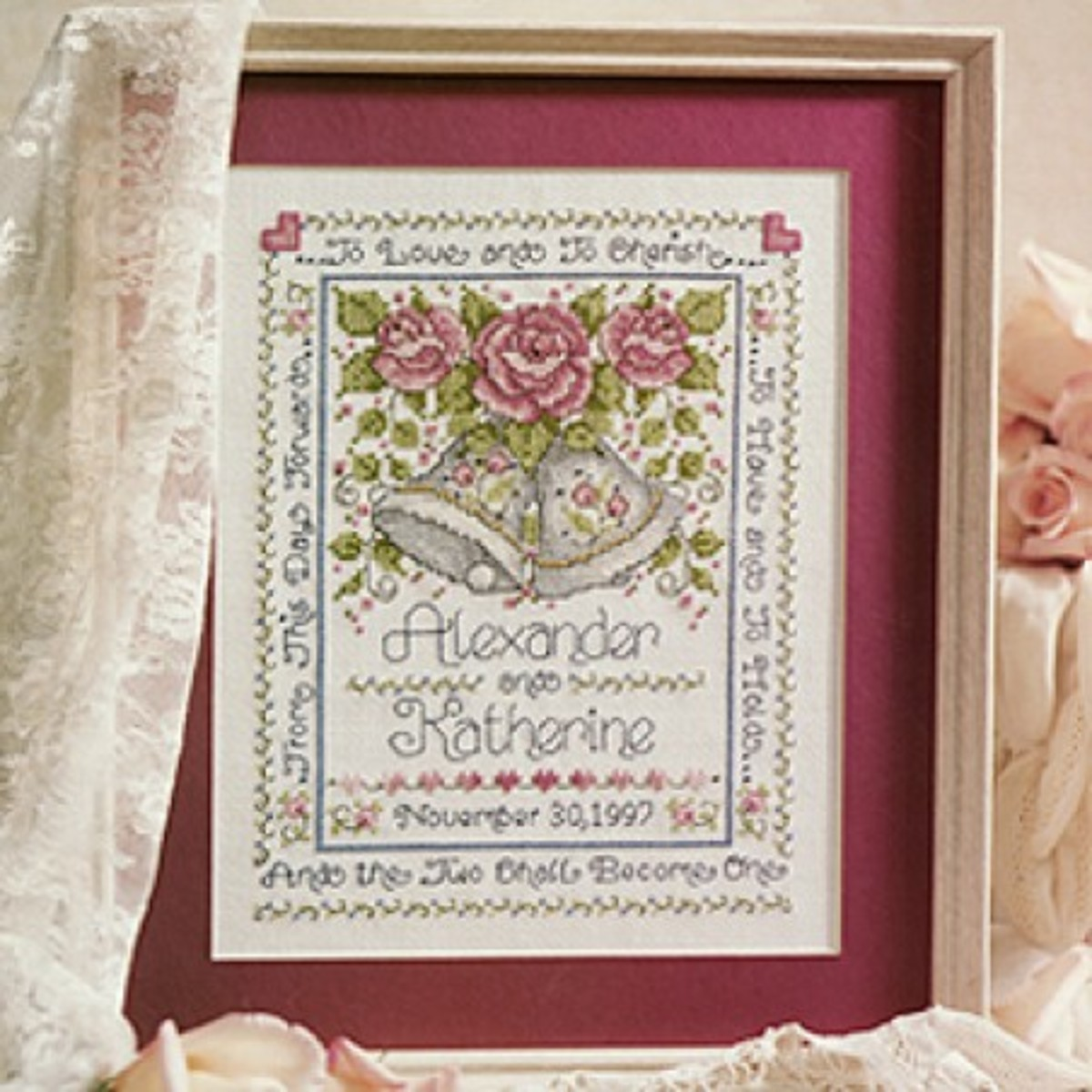 free-cross-stitch-wedding-sampler-patterns