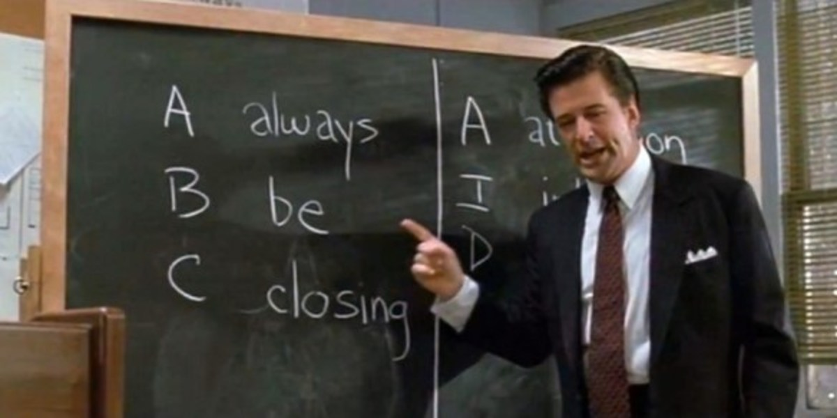 sales-success-tips-how-to-close-yourself-first