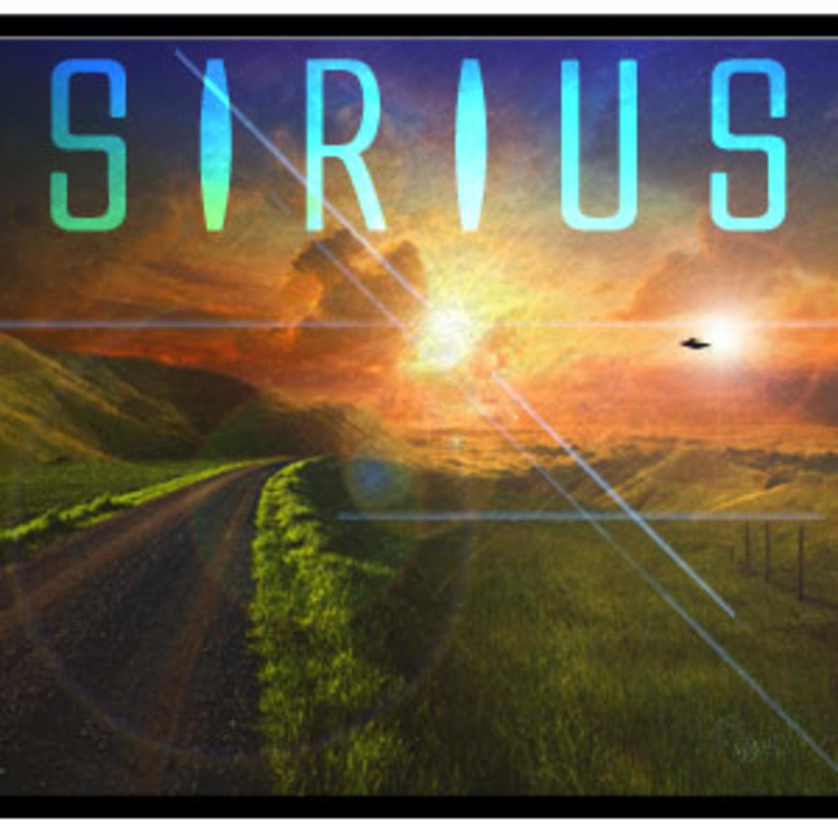 Sirius (2013)
