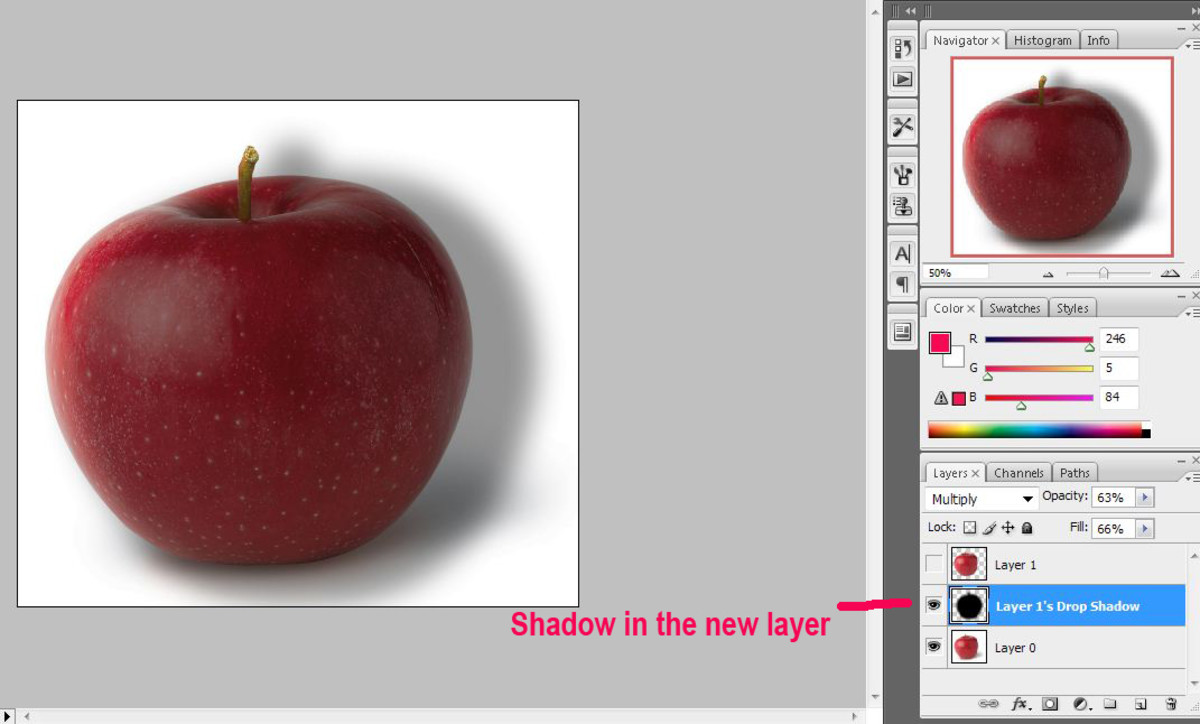 how-to-select-shadows-in-photoshop