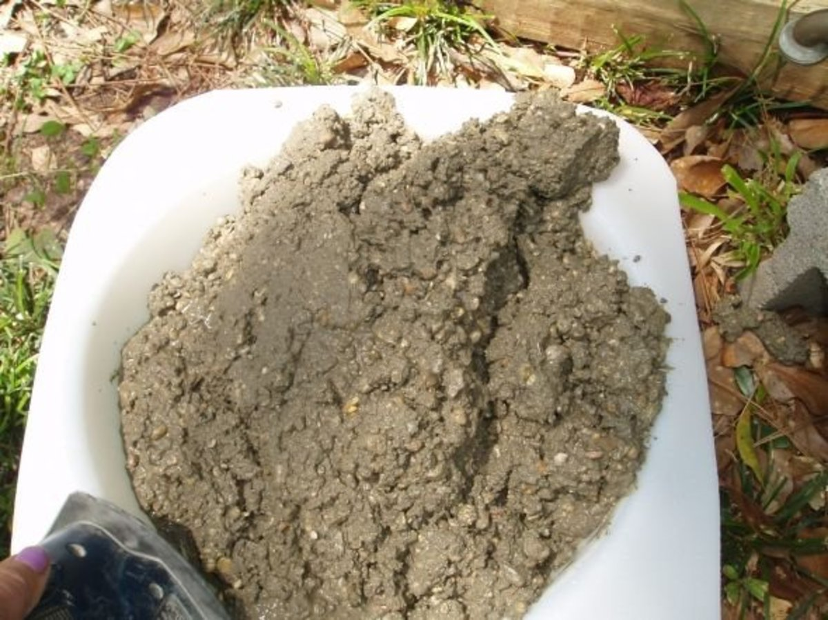 look-what-i-make-out-of-concrete-for-my-garden