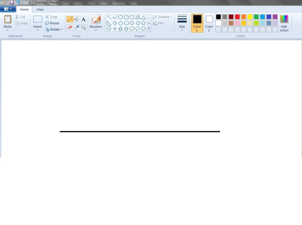 how-to-insert-paragraph-separators-to-a-hub