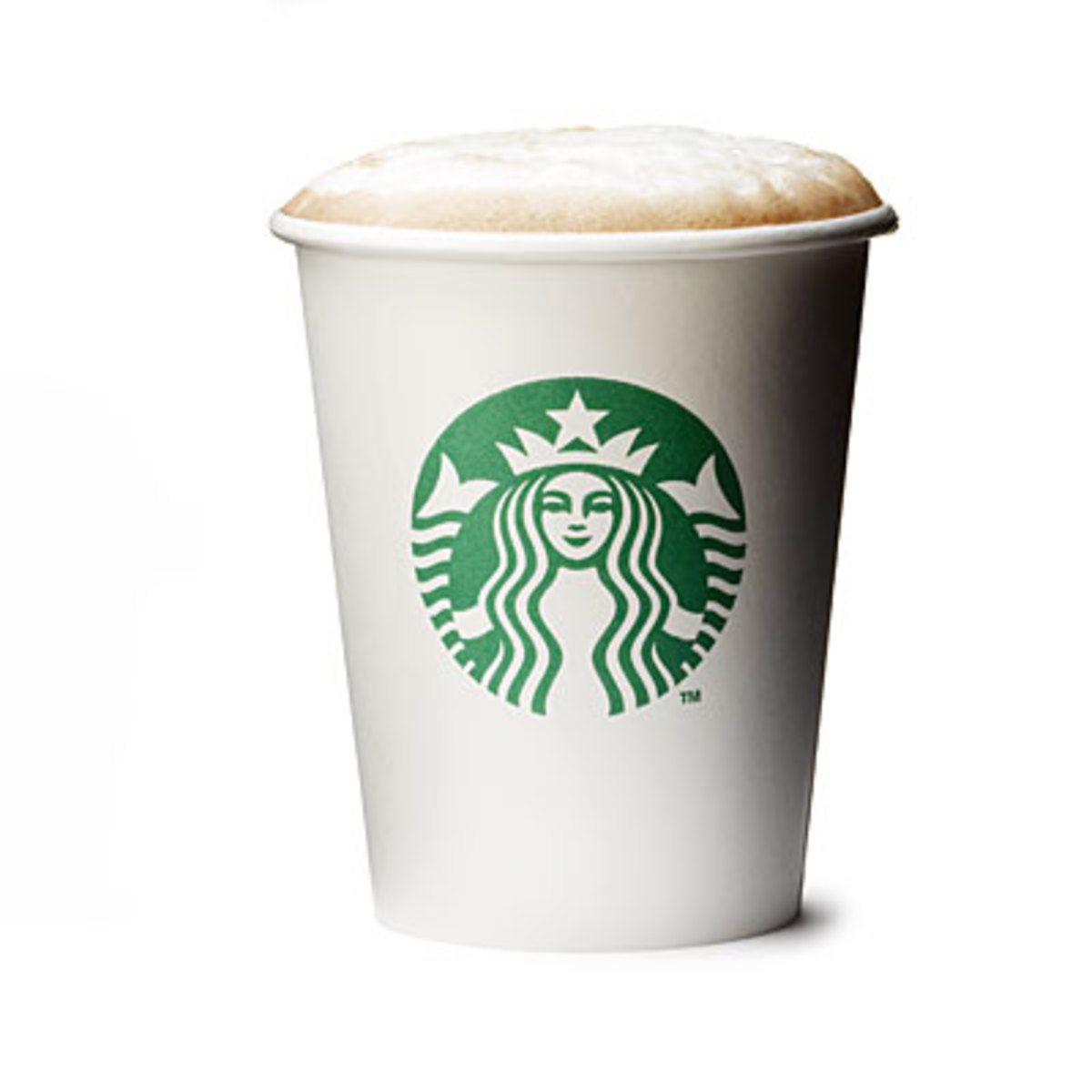 how-to-customize-your-latte-at-starbucks