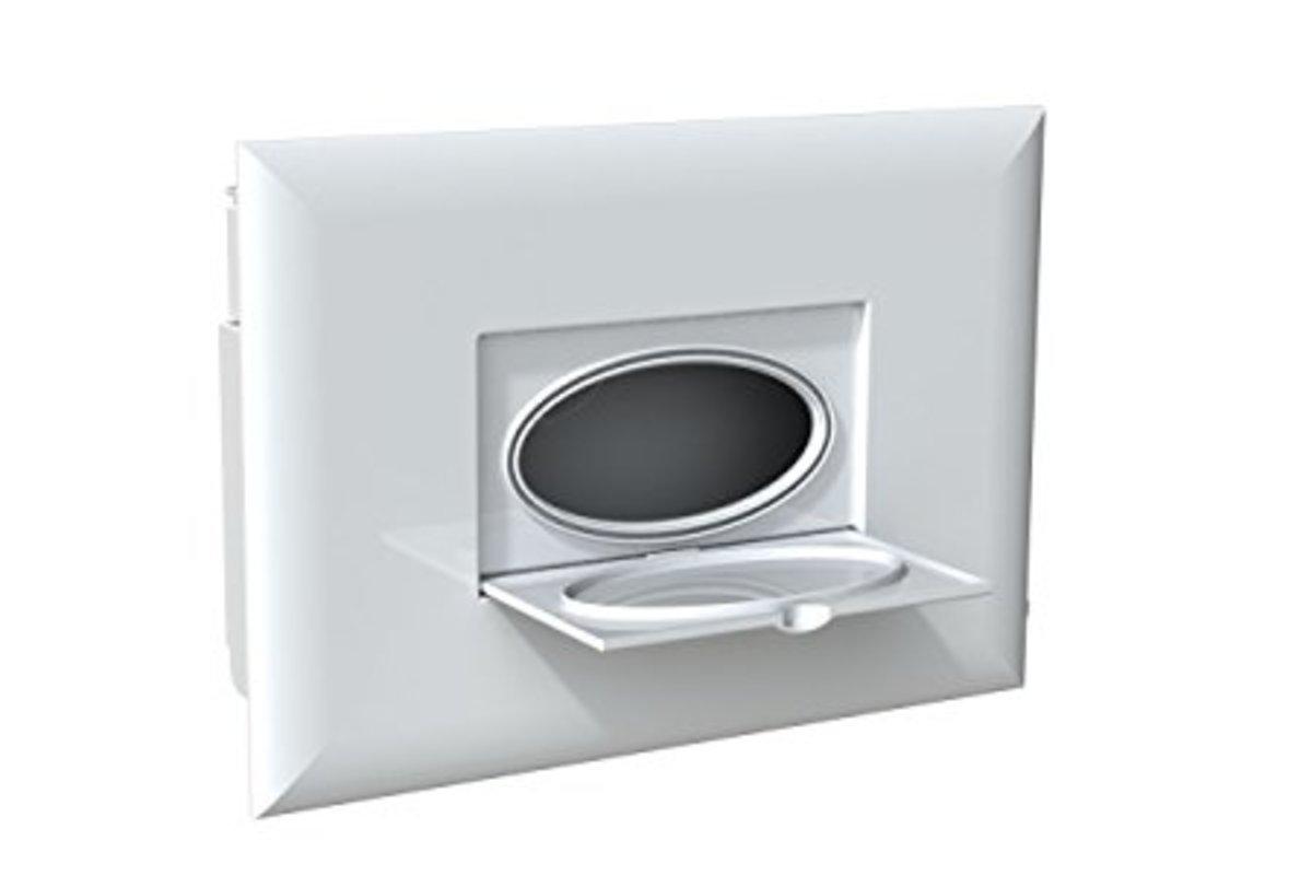how-to-make-a-dryer-sheet-dispenser