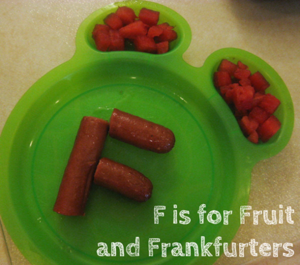 letter f foods alphabet activities for kids