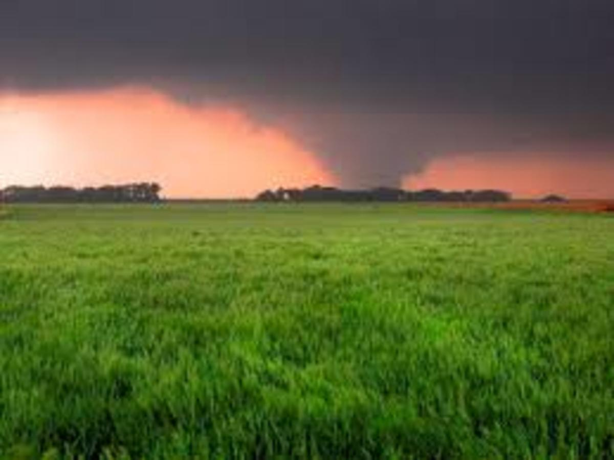 tornado-dreams-interpretation-tornado-dream-meanings-dream-interpretation