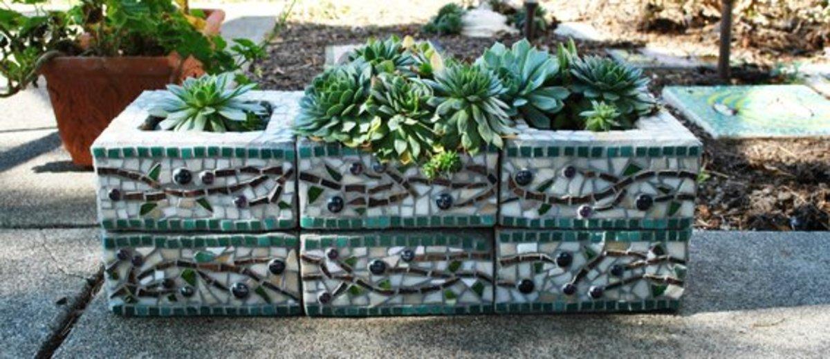 cinder-block-gardens