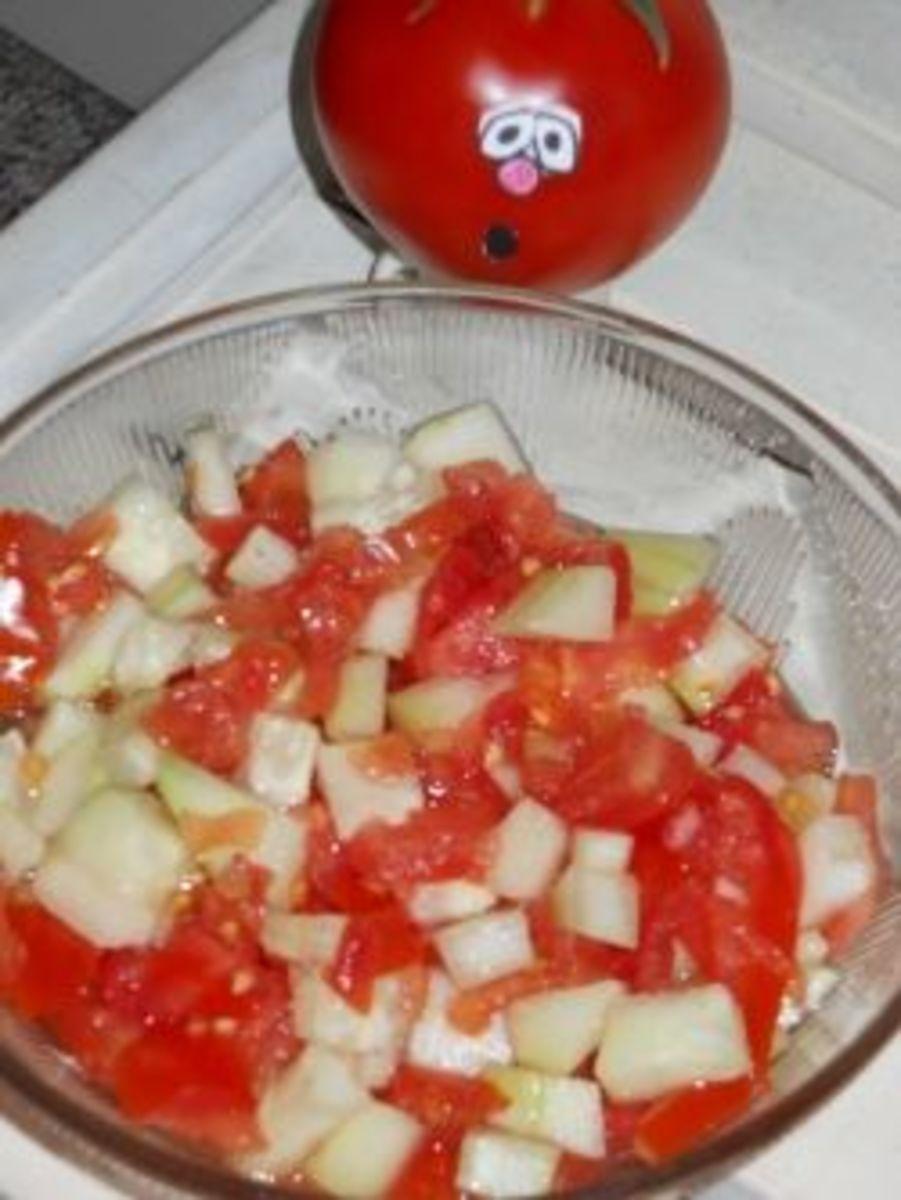mediterranean-diet-easy-salad
