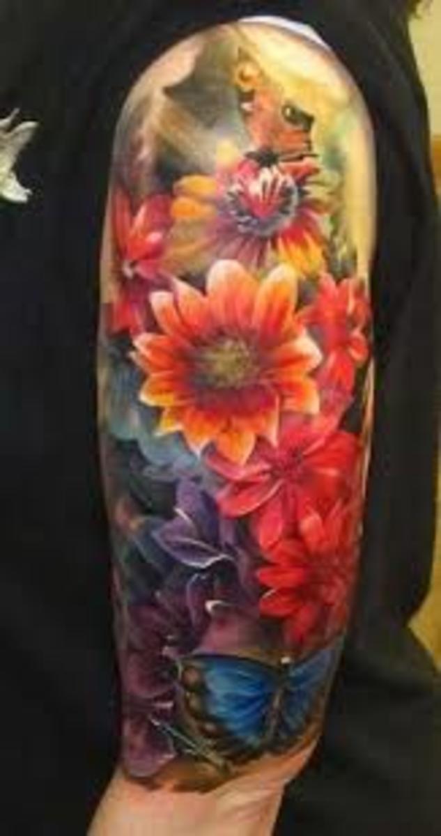 sleeve-tattoo-designs-and-ideas-sleeve-tattoo-themes
