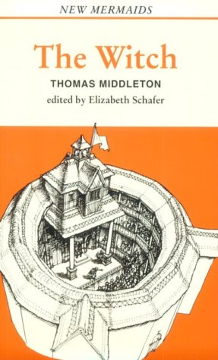 the-human-witches-of-thomas-middletons-the-witch-an-essay