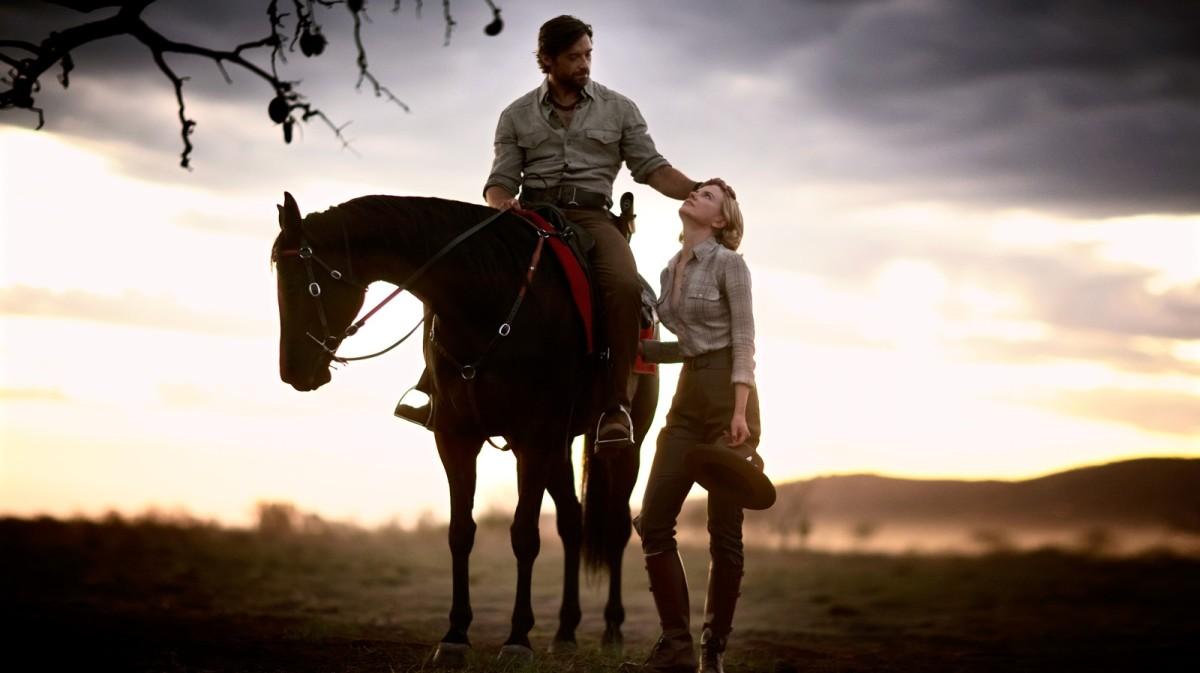 Top 10 Australian Movies