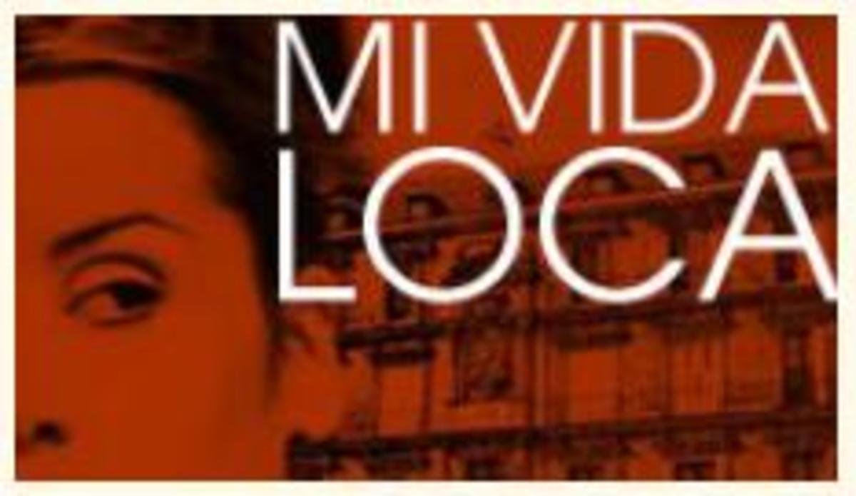 Learn Spanish with BBC's interactive video drama, Mi Vida Loca.