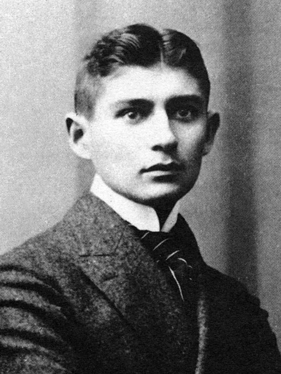 kafka-camus-and-colonial-justice