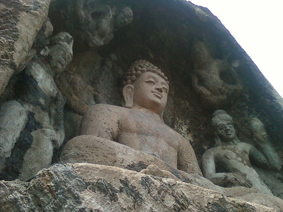 secunderabad buddhist personals Craigslist provides local classifieds and forums for jobs, housing, for sale,  services, local community, and events.