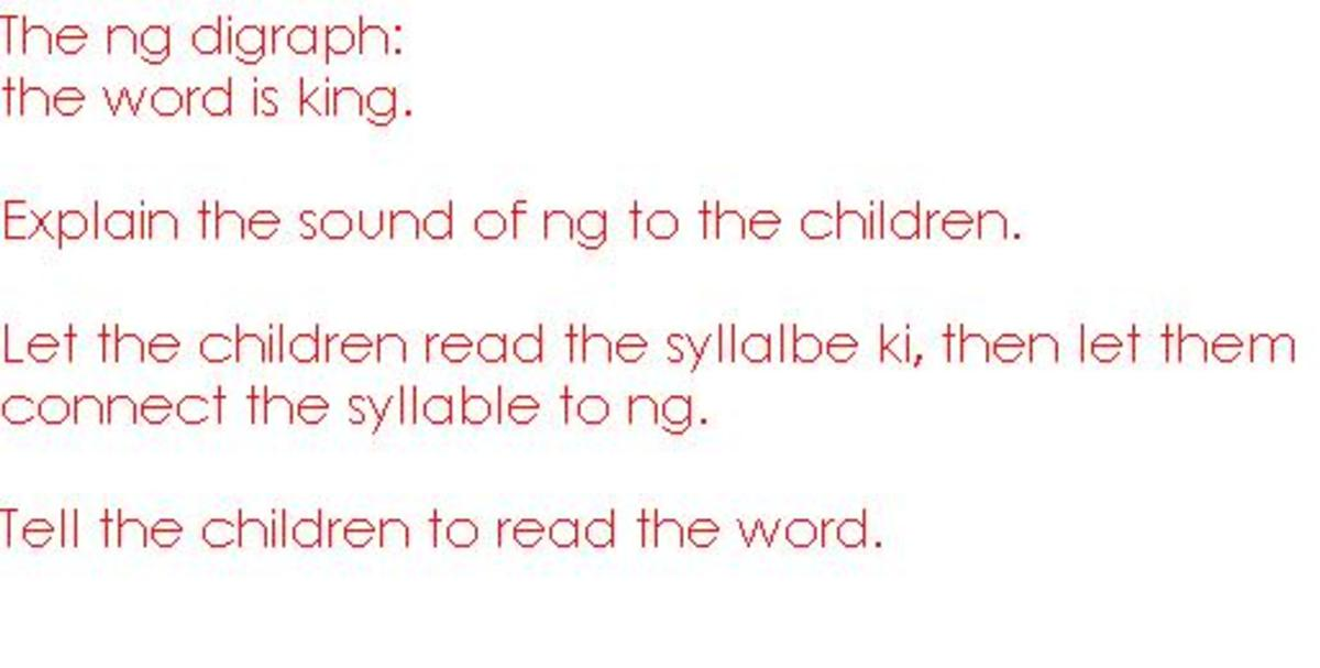 how-to-teach-the-consonant-digraphs-nk-and-ng