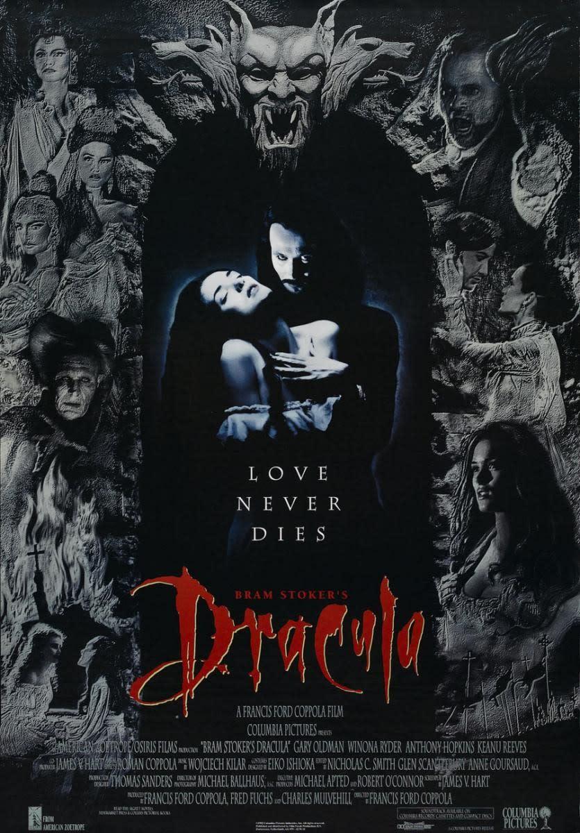 the-best-vampire-movies