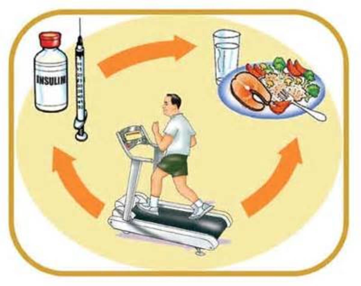 getting-fit-with-diabetes