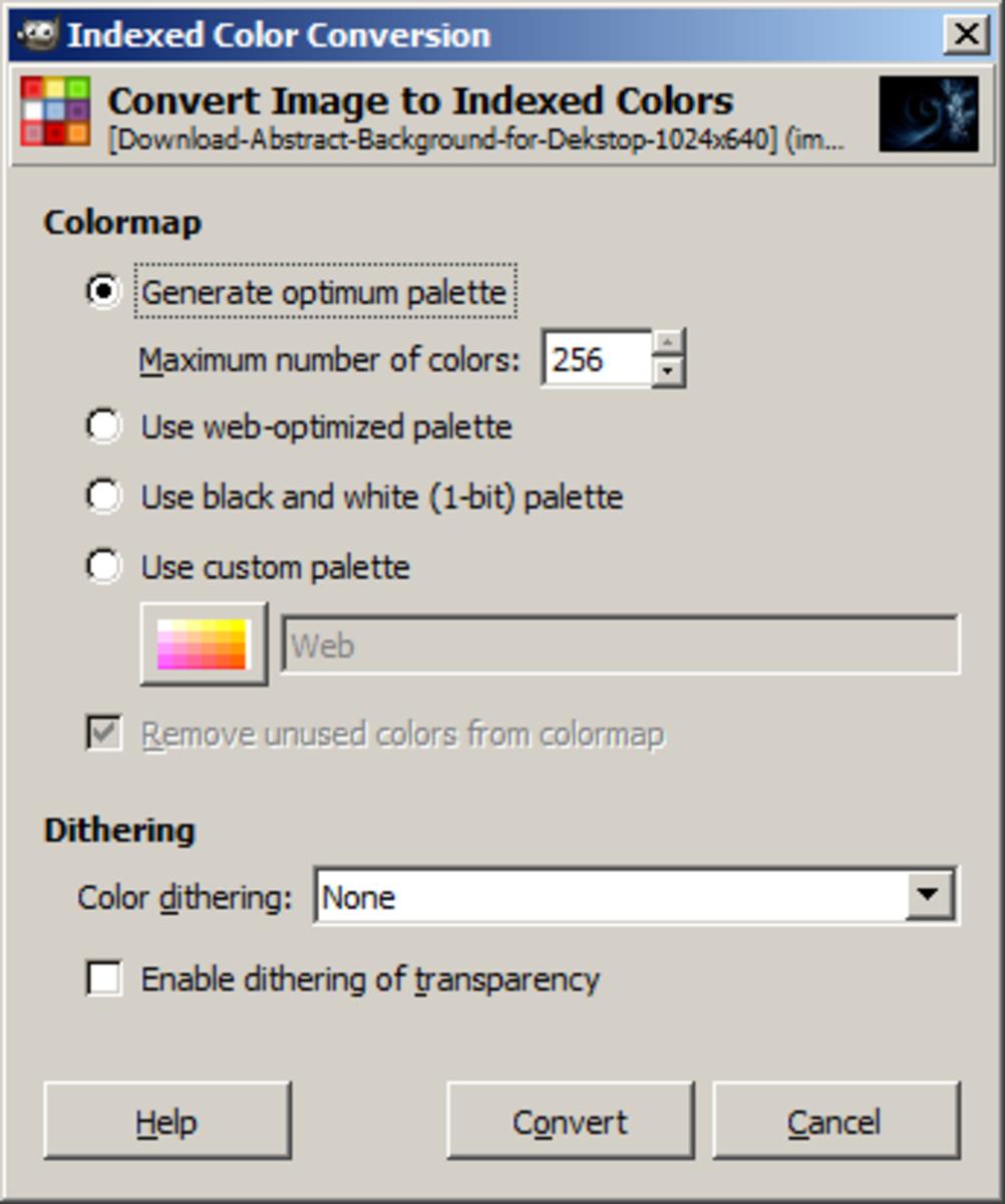 how-to-make-a-custom-multiboot-usb-drive