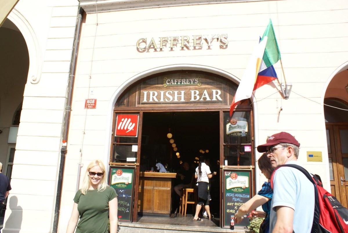 pragues-best-bars