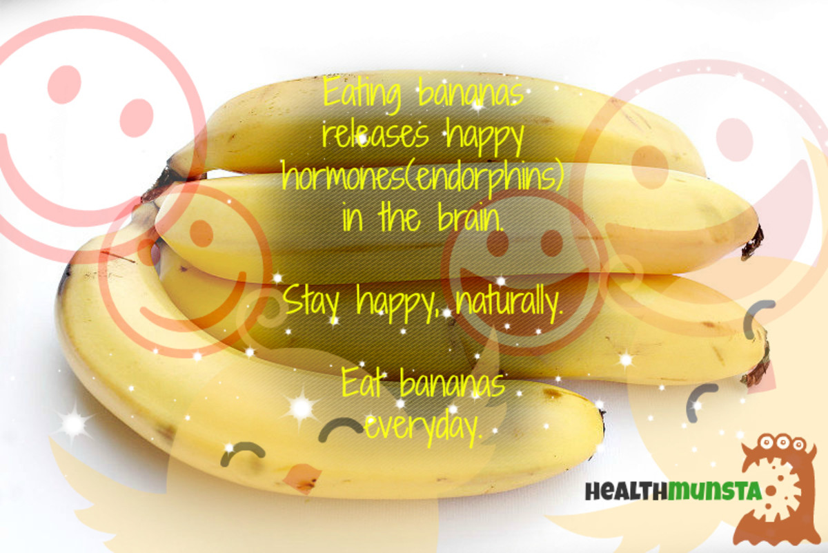 bananas-for-cancer-do-brown-spots-on-bananas-fight-cancer