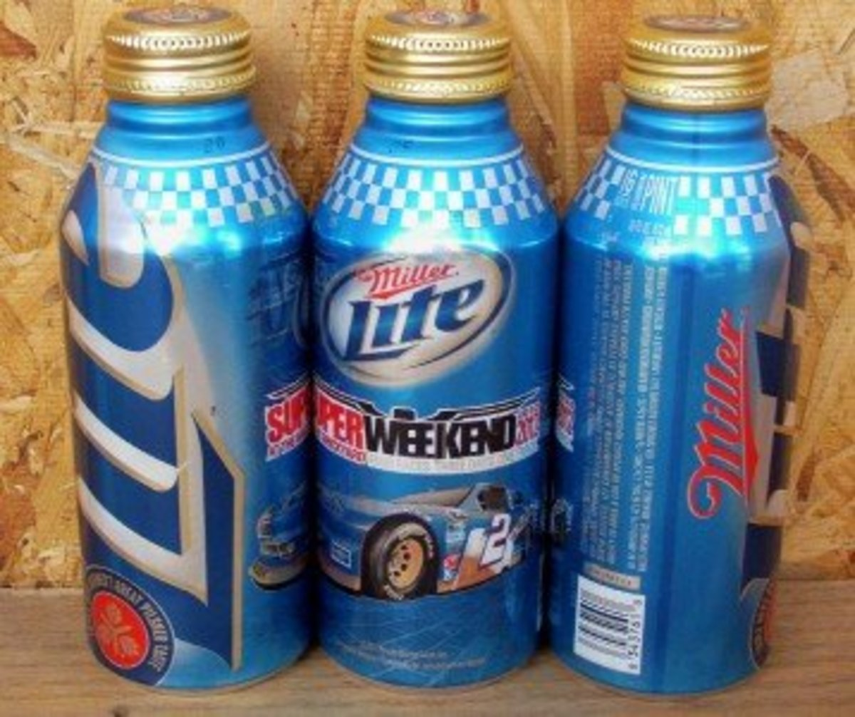 the-history-of-the-beer-can