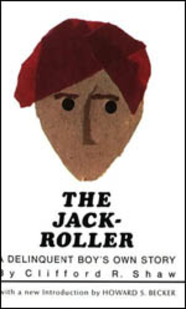 The Jack-Roller