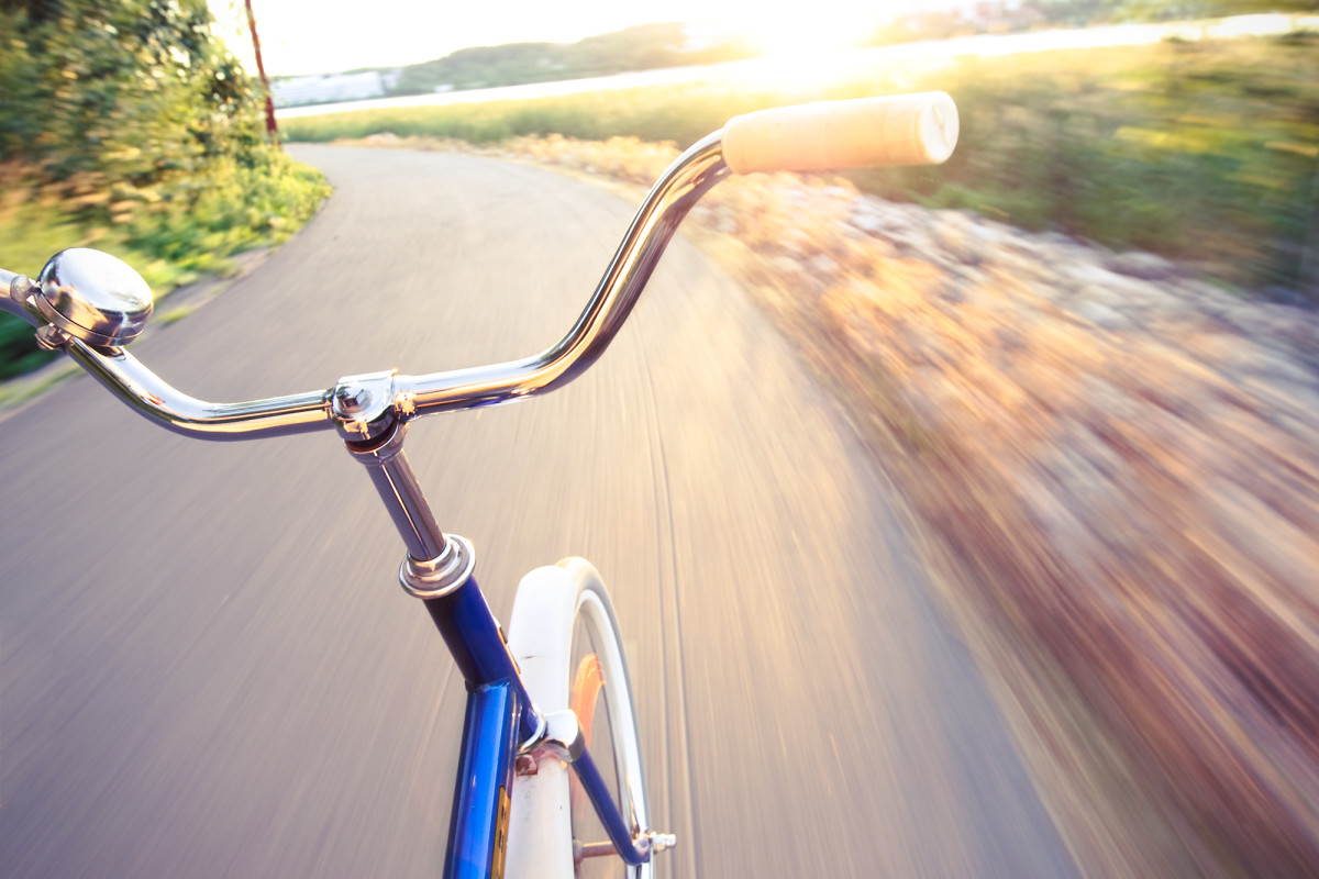 bicycles-for-beginners-good-choices-for-new-riders