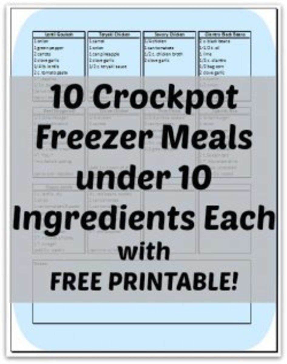 10-crockpot-freezer-meals