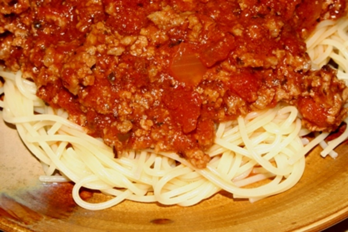 tasty-meatless-sunflower-seed-spaghetti-sauce