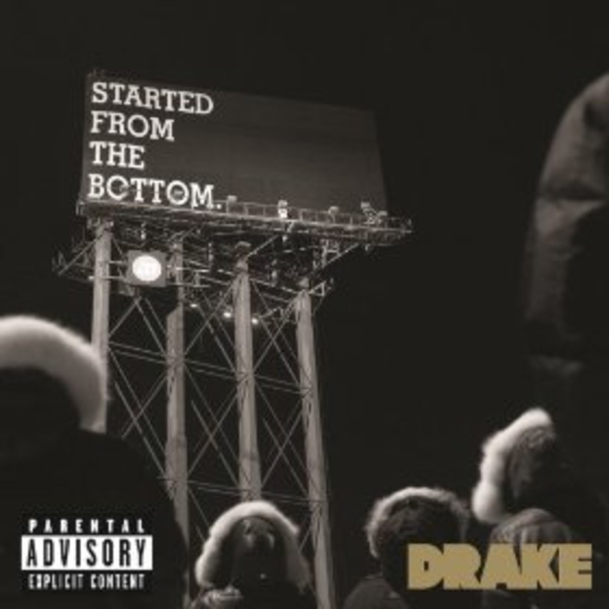 "Drake songs: ""Started from the bottom"" meaning and lyrics"