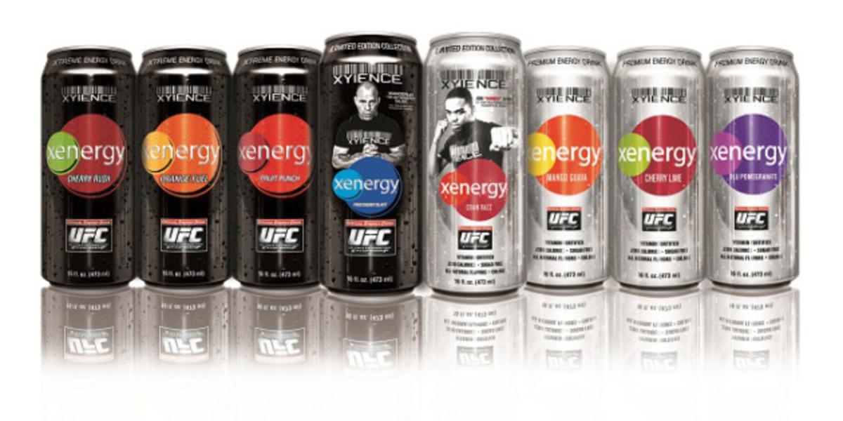 healthiest-energy-drinks