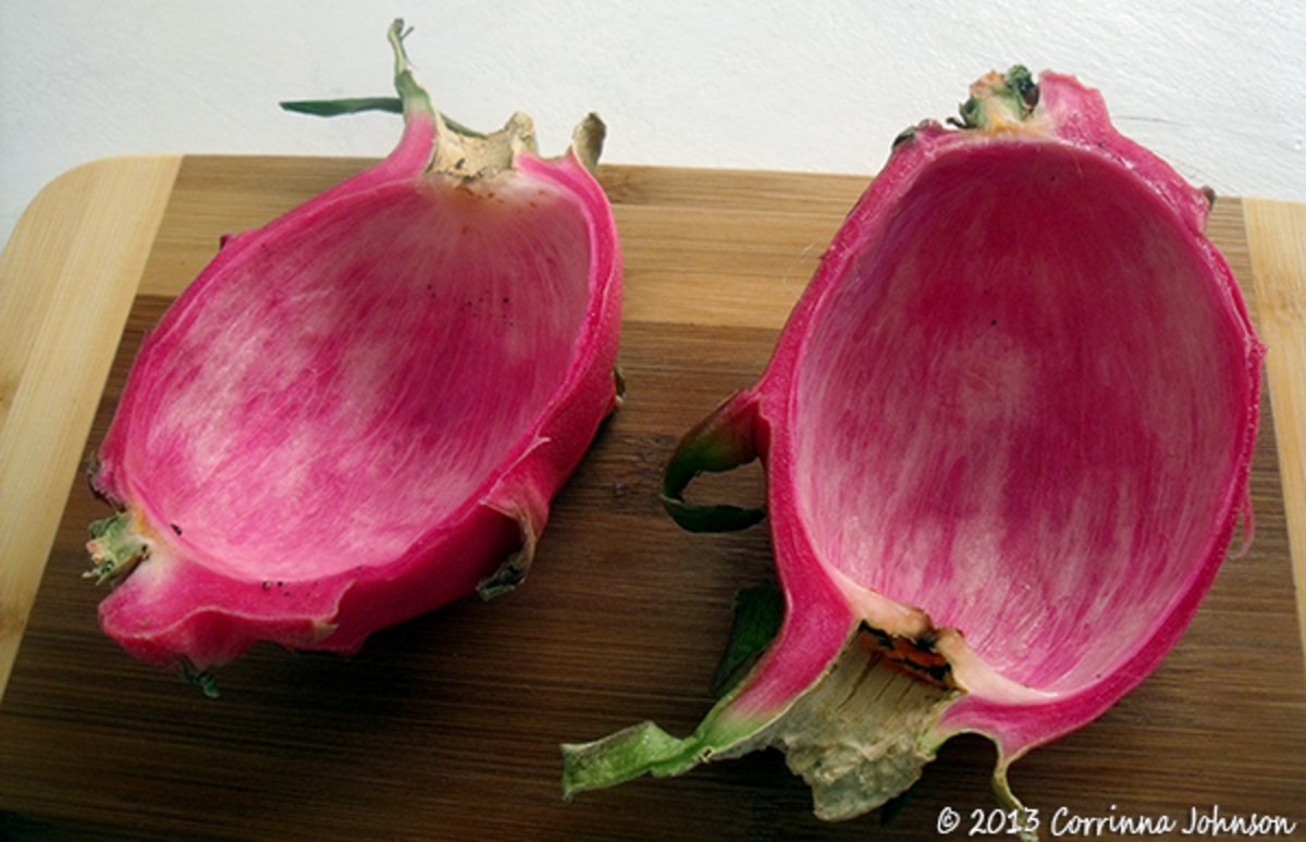 diy-dragon-fruit-candles