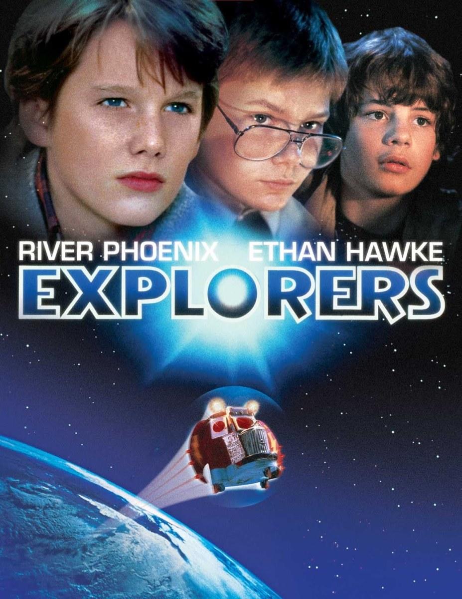 river-phoenix-1970-1993