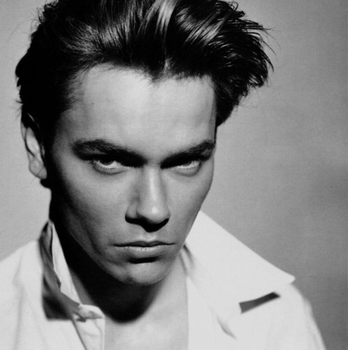 River Phoenix 1970-1993 - His Overlooked Performances