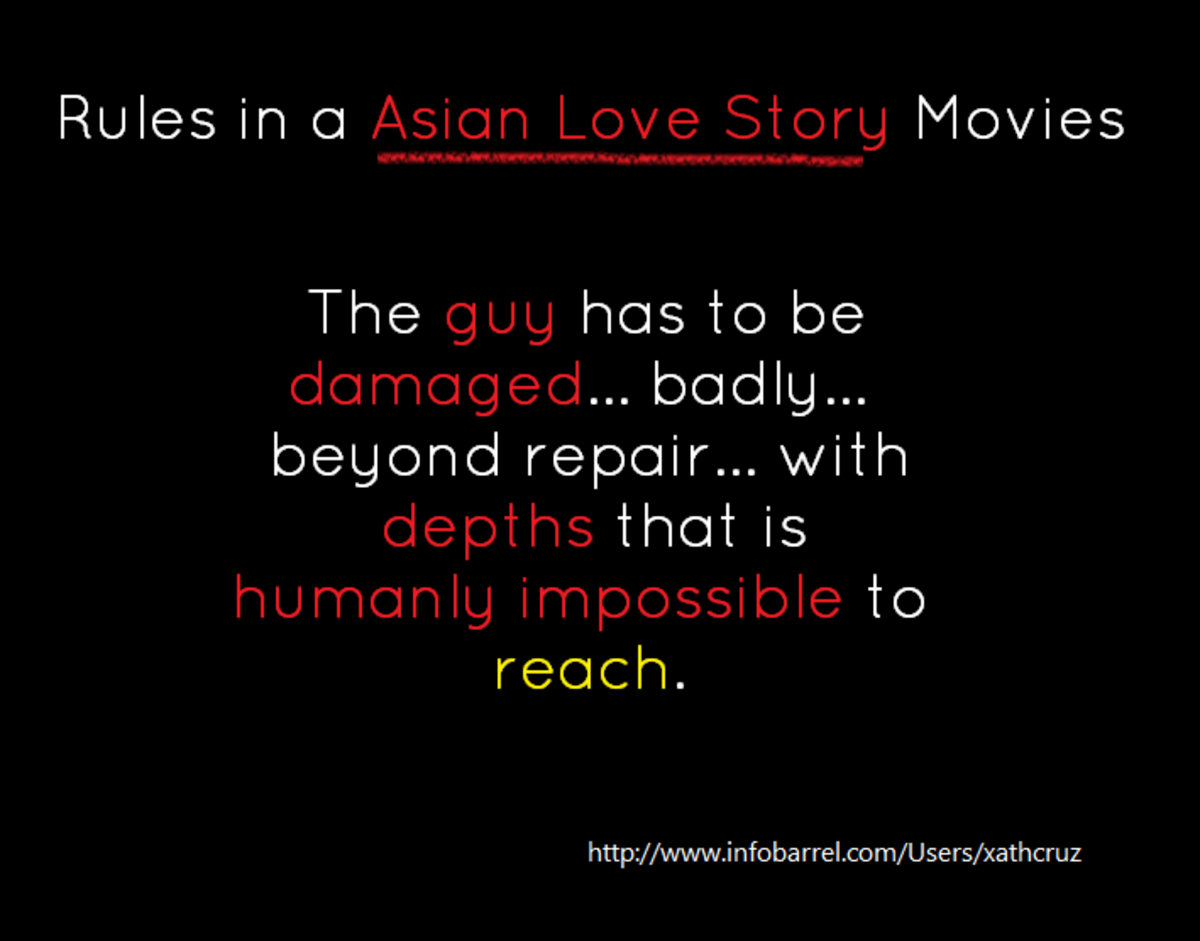 10-rules-for-a-great-asian-love-story-movie
